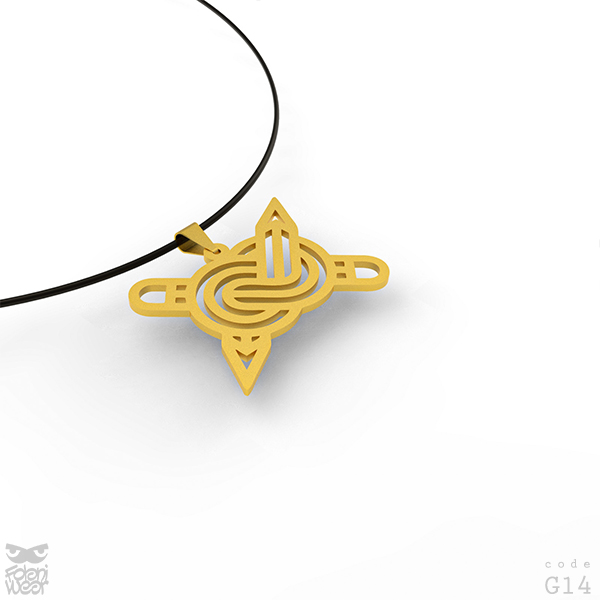 G14 | طلا / نقره / برنز