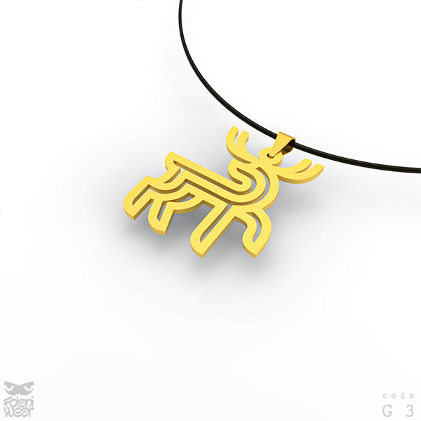 G3 | طلا / نقره / برنز