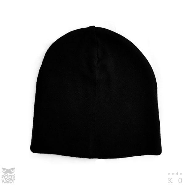 کلاه K0