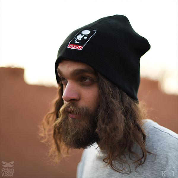 کلاه K1