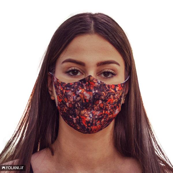ماسک Q20