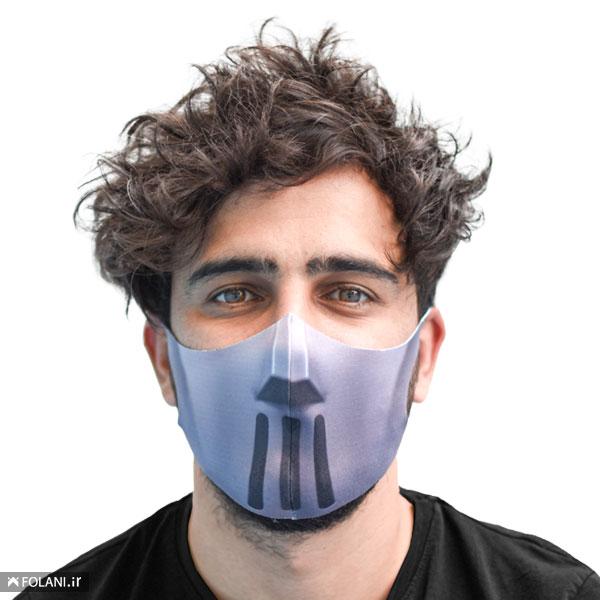 ماسک Q32