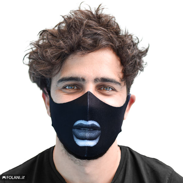 ماسک Q33