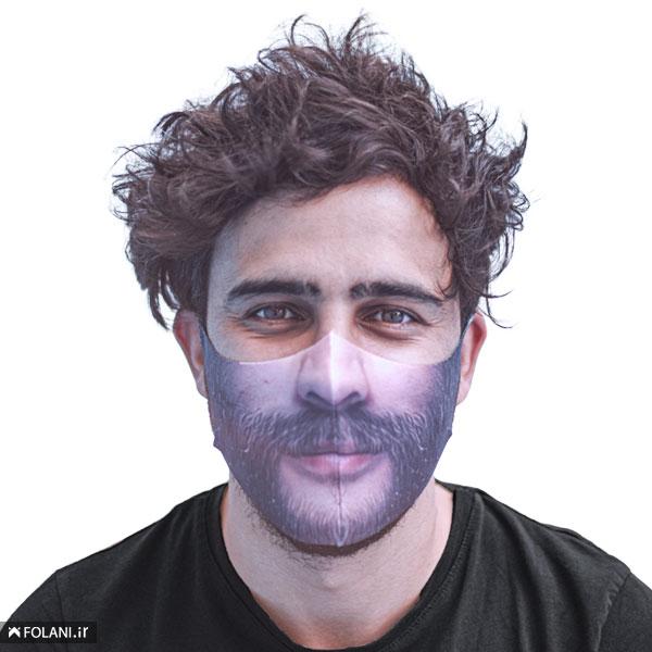ماسک Q36