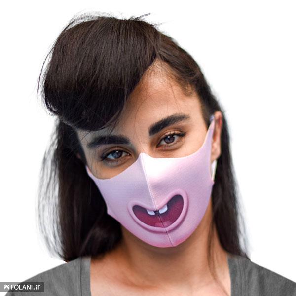 ماسک Q37