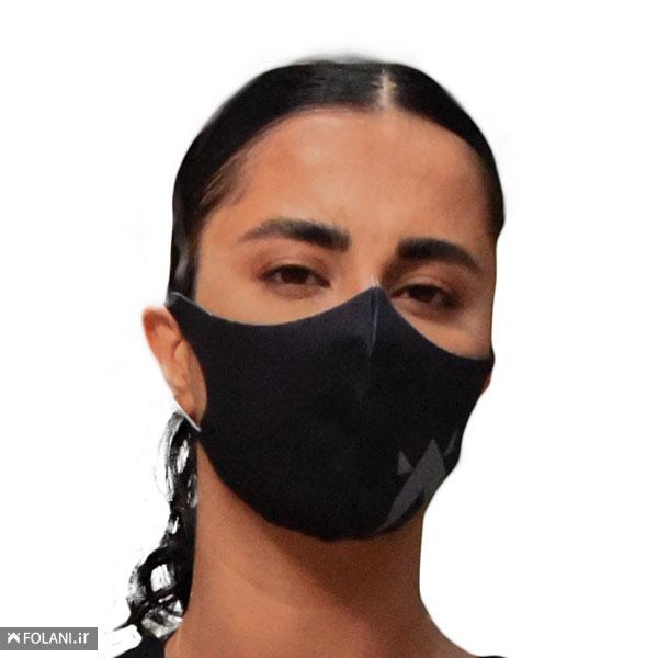 ماسک Q48 | فلانی